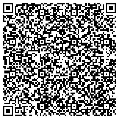 QR-код с контактной информацией организации Центр строительных технологий Р2000, ООО