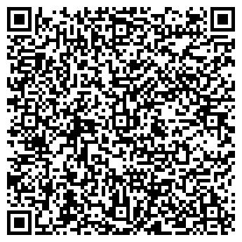 QR-код с контактной информацией организации Тарончик, ЧП