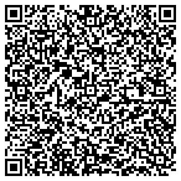 QR-код с контактной информацией организации Побережный А.В., СПД