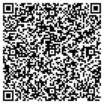 QR-код с контактной информацией организации Дунин, ЧП