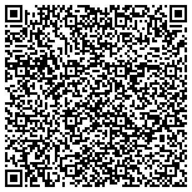 QR-код с контактной информацией организации Житомирпромспецстрой, ЗАО