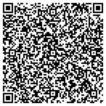 QR-код с контактной информацией организации СМТС , ЧП