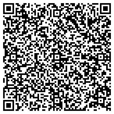 QR-код с контактной информацией организации Заборы и ограждения, ЧП