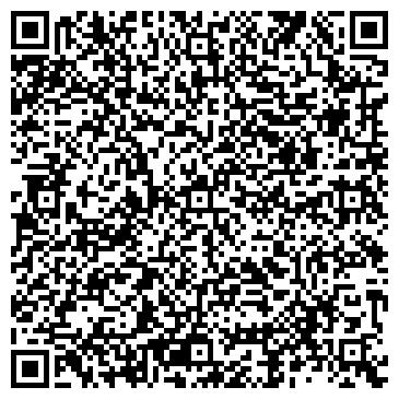 QR-код с контактной информацией организации Пчелопродукт, ООО