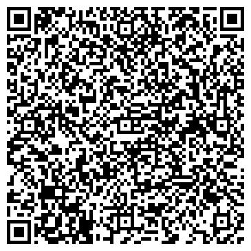 QR-код с контактной информацией организации Химремонт, ЗАО ВРСМУ