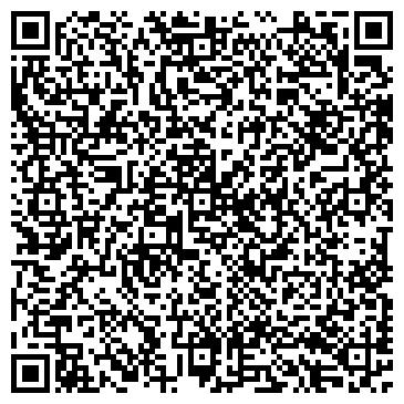 QR-код с контактной информацией организации Брас Буд, ООО