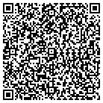 QR-код с контактной информацией организации Кулагин, ЧП