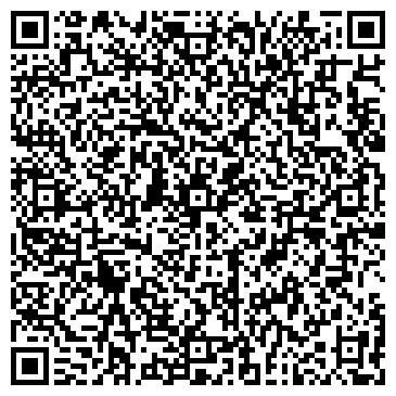 QR-код с контактной информацией организации Кедр-Люкс, ЧП