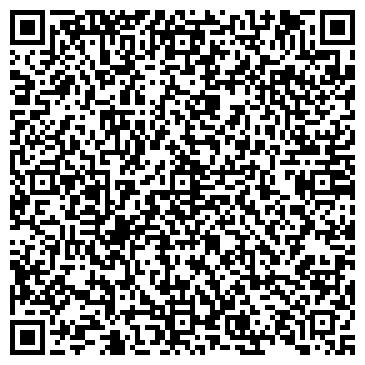 QR-код с контактной информацией организации Бондаренко, ФОП