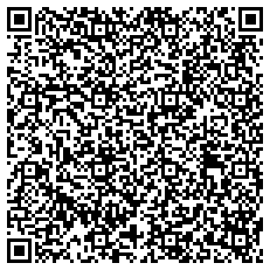 QR-код с контактной информацией организации Иванов, СПД (Днепрперспектива)