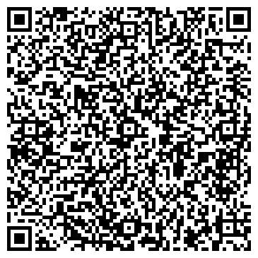 QR-код с контактной информацией организации Паркетхаус, ЧП