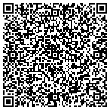 QR-код с контактной информацией организации Риостар ВиС, ООО