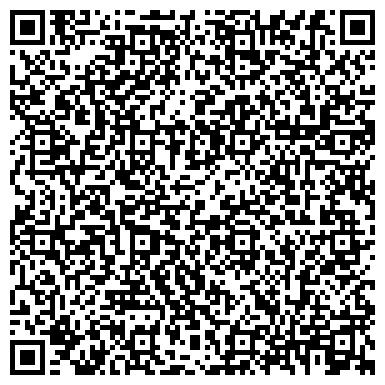 QR-код с контактной информацией организации Русь Киевская Бревенчатая, ЧП