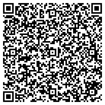 QR-код с контактной информацией организации Василенко Д.В., ЧП