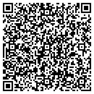QR-код с контактной информацией организации Частное предприятие ЧП Симонов