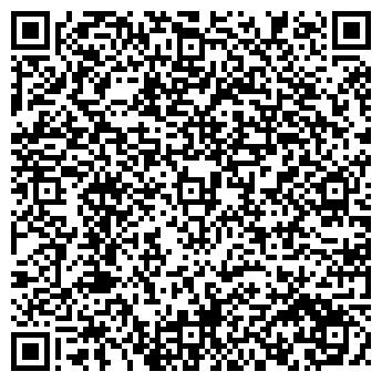 QR-код с контактной информацией организации Воля-М, ЧМП
