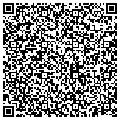 QR-код с контактной информацией организации Remmers Group (Ремерс Групп), ЧП