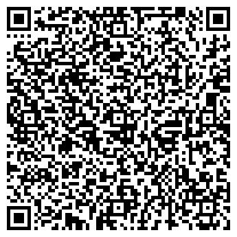 """QR-код с контактной информацией организации ЧП """"ФЕНИКС"""""""