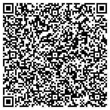 QR-код с контактной информацией организации Общество с ограниченной ответственностью Selectwood Украина Лимитед