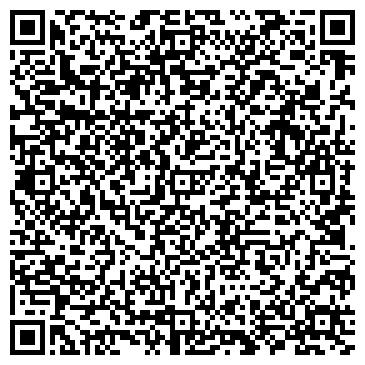 QR-код с контактной информацией организации Супер Шина Вианор(Vianor), ТОО