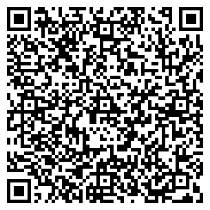 QR-код с контактной информацией организации Белреставрация, ОАО