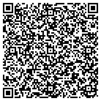 QR-код с контактной информацией организации СПДФЛ Антоненко А.А.