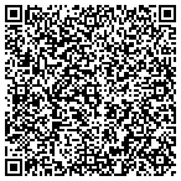 QR-код с контактной информацией организации Виготовлення МЕБЛІВ на замовлення.м Жмеринка