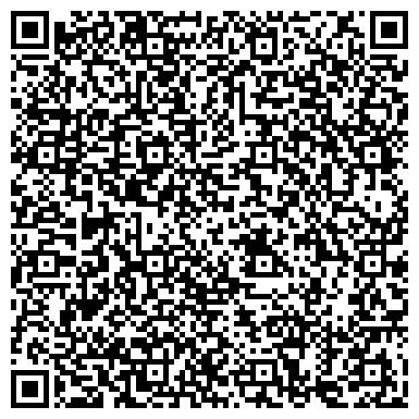 QR-код с контактной информацией организации Жана Алем Курылыс, ТОО
