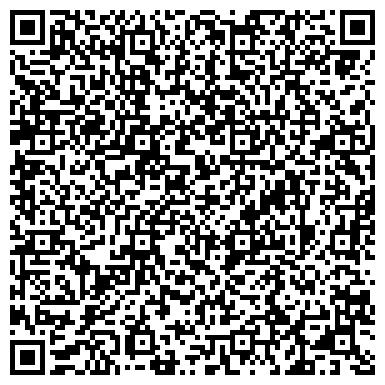 QR-код с контактной информацией организации Голден Вуд, ЧП (ТМ Альпо)