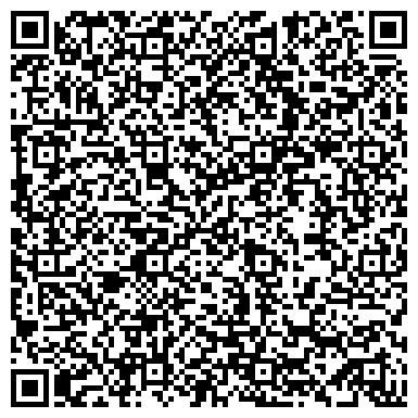 QR-код с контактной информацией организации Elitesrub (Элитсруб), Компания