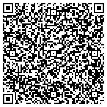 QR-код с контактной информацией организации Design group, Компания