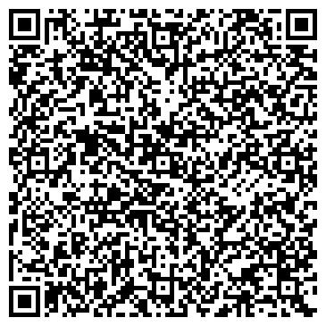 QR-код с контактной информацией организации Twins (студия дизайна), Компания