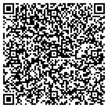 QR-код с контактной информацией организации Balmuzdak, Компания