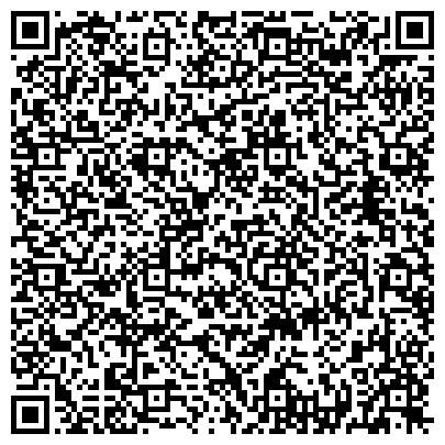 QR-код с контактной информацией организации IBC Group - Информационные Технологии, ТОО