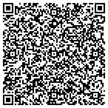 QR-код с контактной информацией организации Оип ALL-Импэкс (Оип Алл-Импэкс), ТОО