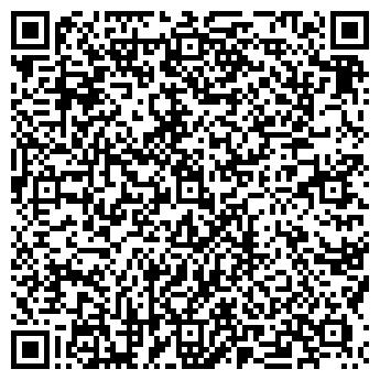 QR-код с контактной информацией организации КазГазСтрой, ТОО