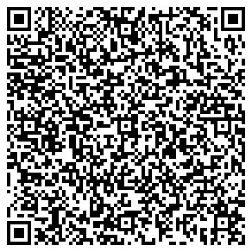 QR-код с контактной информацией организации Хомка-Казахстан - компания Дома, ТОО