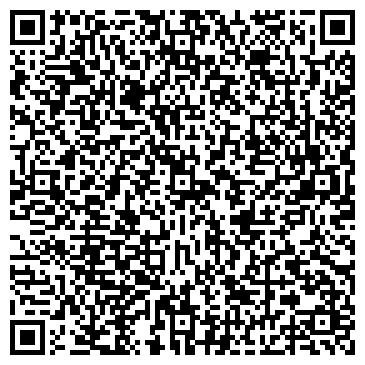 QR-код с контактной информацией организации Стандарт КМА Груп, ТОО