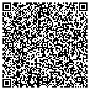 QR-код с контактной информацией организации Студия дизайна Александра Перцева, Компания