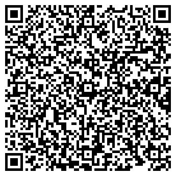 QR-код с контактной информацией организации ООО Агропромклимат