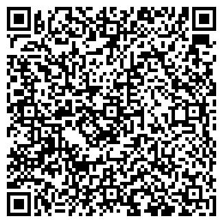 QR-код с контактной информацией организации Алтын Ағаш, ИП