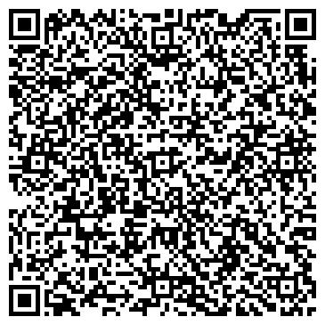 QR-код с контактной информацией организации НиВаД ЛТД, ТОО