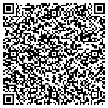 QR-код с контактной информацией организации пп оробченко