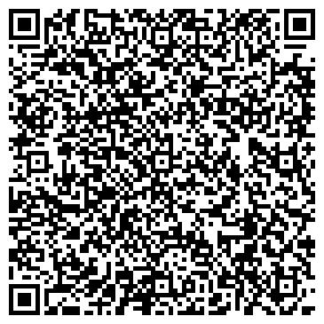 QR-код с контактной информацией организации Мебель Сервис Центр, ТОО