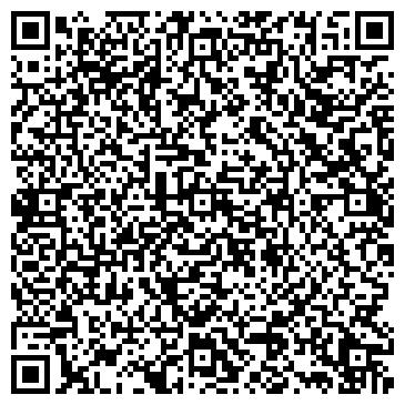 QR-код с контактной информацией организации Art deco group (Арт деко групп), ИП