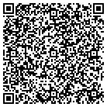 QR-код с контактной информацией организации Коллективное предприятие Инвестбуд ООО