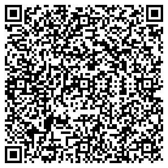 QR-код с контактной информацией организации IMMI-MAKET, Общество с ограниченной ответственностью