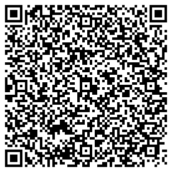 QR-код с контактной информацией организации ПП Зайченко В.И.