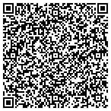 """QR-код с контактной информацией организации Публичное акционерное общество ОАО «ТЕПЛИЦМОНТАЖ"""""""