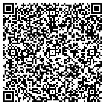 QR-код с контактной информацией организации Бунин В.С., СПД
